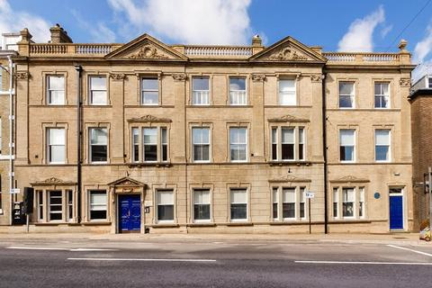 Houses for sale in dorchester latest property onthemarket - 3 bedroom apartments in dorchester ...