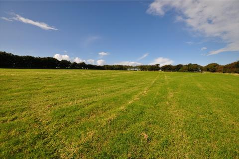 Land for sale - Trentishoe, Parracombe, Barnstaple, Devon, EX31