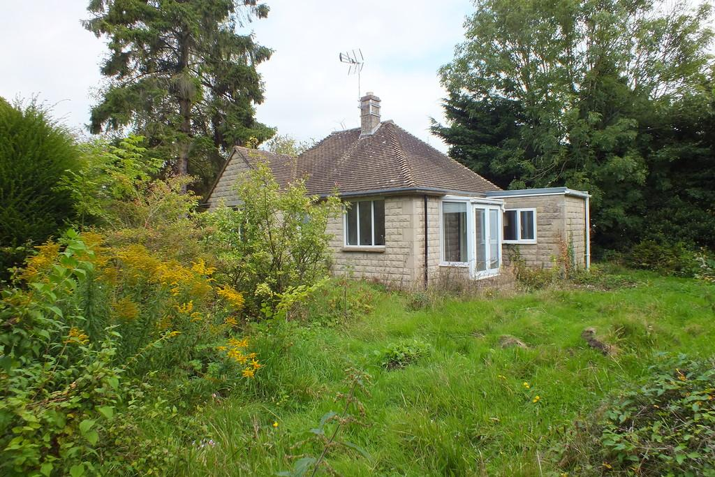 Land Commercial for sale in Swindon, Wiltshire