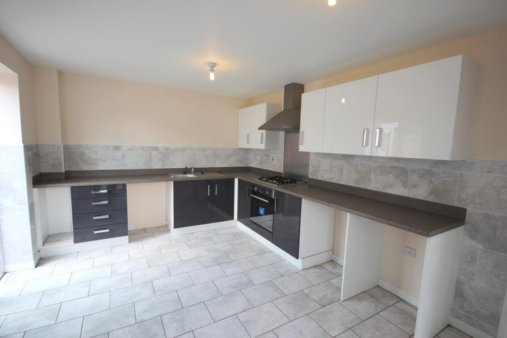 3 Bedrooms Semi Detached House for sale in Granville Street, Wolverhampton