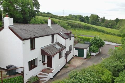 4 bedroom cottage for sale - Allt Goch Lane, Northop