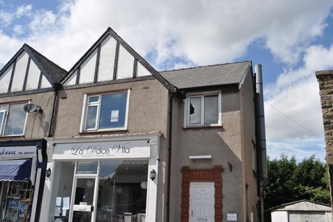 2 bedroom apartment to rent - 52 Sandygate Road, Crosspool, S10 5RY