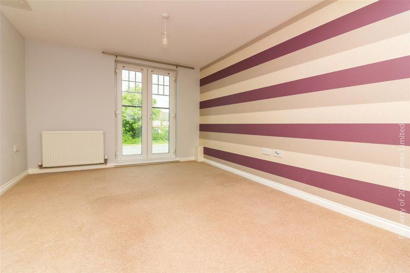 1 Bedroom Apartment Flat for sale in Green Lane, Acklam
