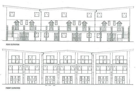2 bedroom duplex for sale - Highfield Road, Nuneaton, CV11 4PW