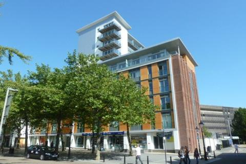 2 bedroom apartment for sale - High Street, Poole