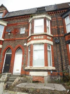 1 bedroom apartment to rent - Rocky Lane, Liverpool