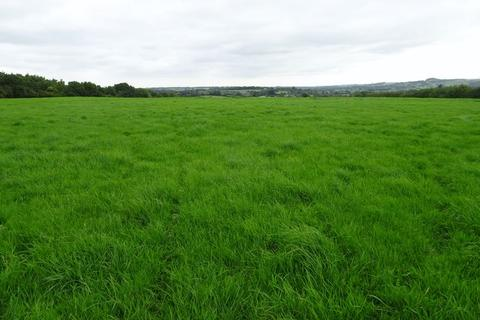 Land for sale - Land At Bury Hill Lane, Wick, Bristol BS30 5SW