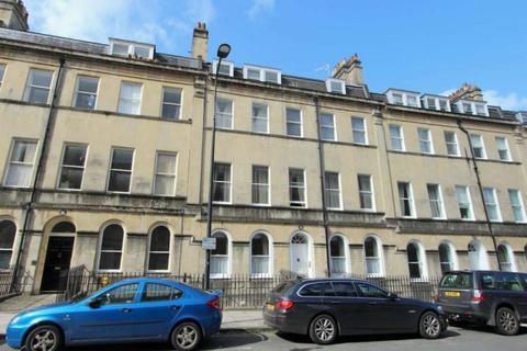 1 bedroom terraced house for sale - Henrietta Street
