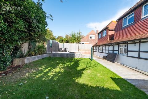 6 bedroom detached house for sale - Brownleaf Road, Brighton, BN2