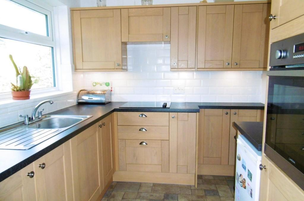 3 Bedrooms Detached Bungalow for sale in Beeston Regis