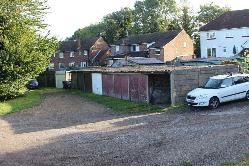 Garages Garage / Parking for sale in Charlton Lane, Maidstone