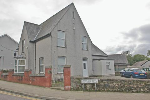 2 bedroom apartment to rent - Penygroes, Gwynedd