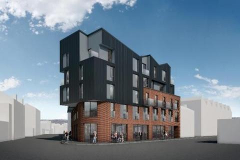 1 bedroom apartment to rent - Kelham works
