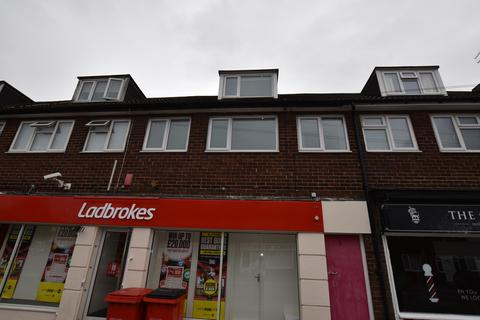 2 bedroom apartment to rent - Flat 3 Victoria Road, Saltney