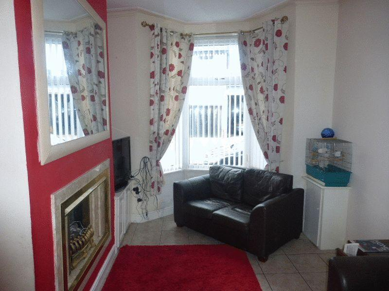 2 Bedrooms House for sale in Northumberland Street, Liverpool
