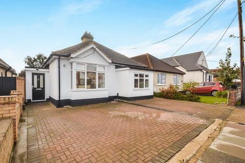 4 bedroom detached bungalow for sale - Rainham