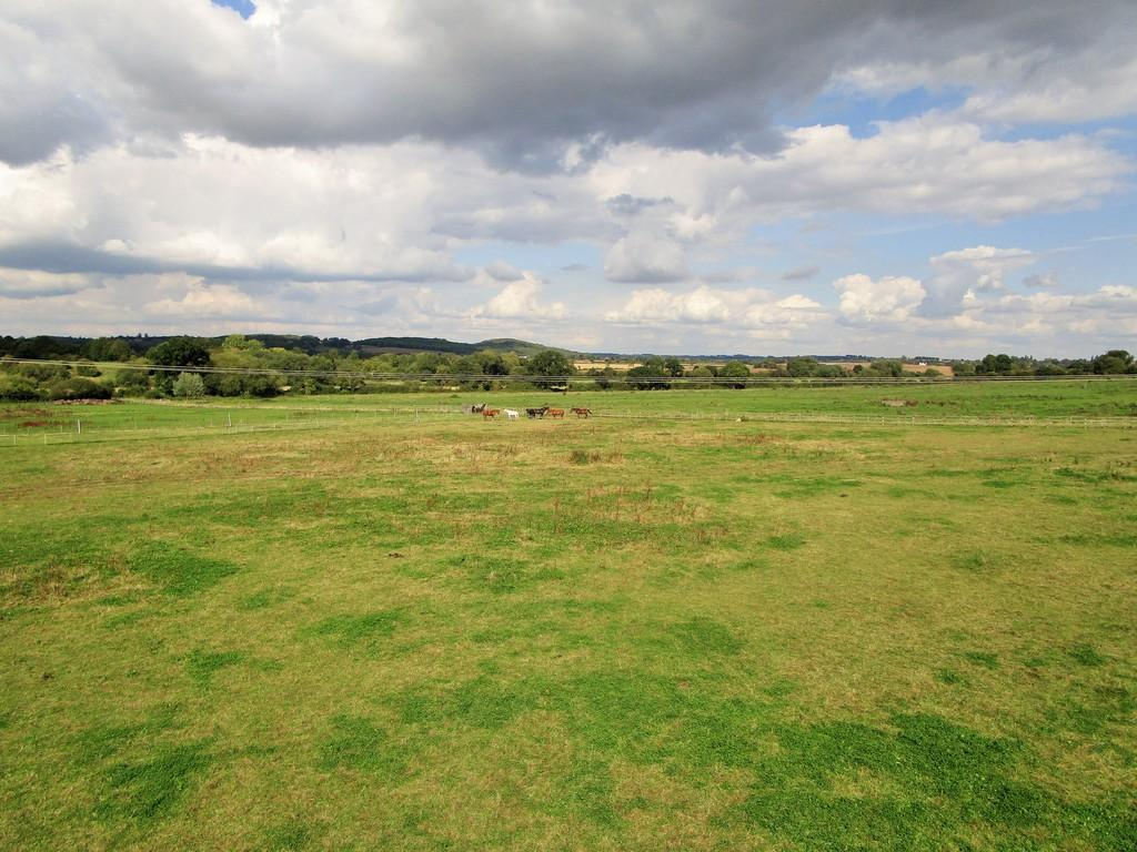 Plot Commercial for sale in Lot 2, Welford Pastures, Welford-on-Avon