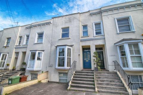 2 bedroom townhouse to rent - Malvern Road, Christchurch, Cheltenham