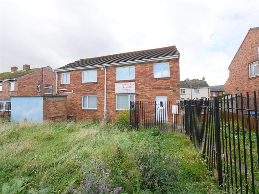 Detached House for sale in The Harbour, Houghton Le Spring