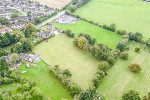 3 bedroom cottage for sale - Burford Road, Minster Lovell, Oxfordshire