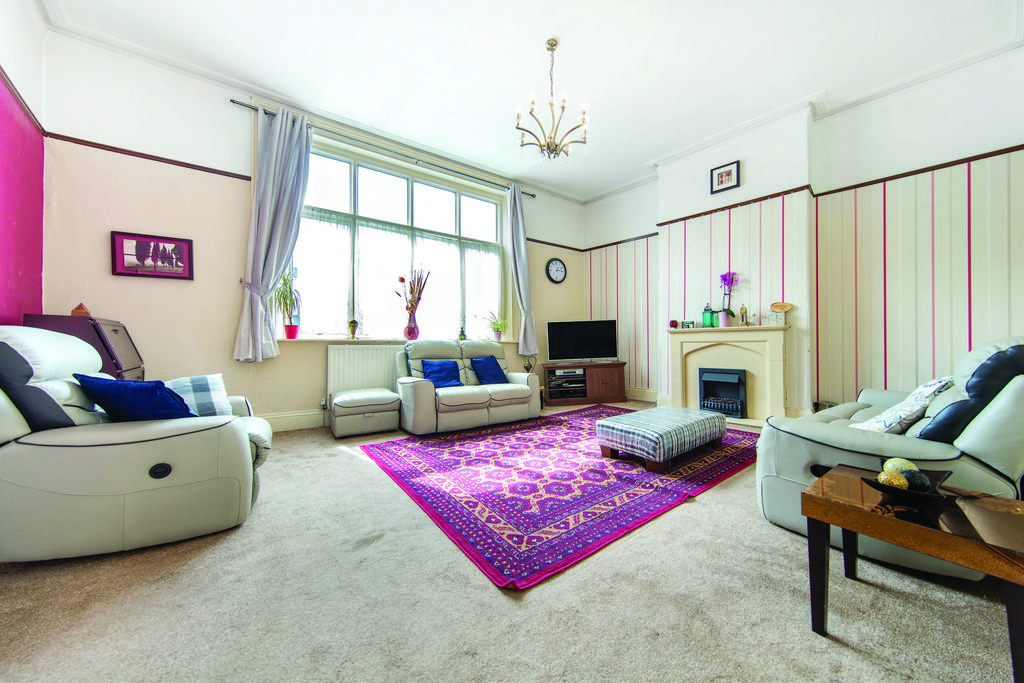 4 Bedrooms Terraced House for sale in Harrow Road, W10