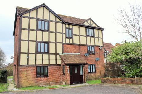 1 bedroom flat to rent - Courtlands Way, SWANSEA