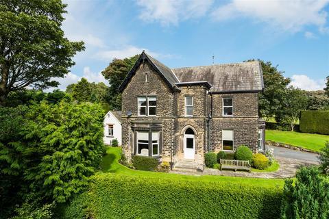 5 bedroom detached house for sale - Cemetery Road, Yeadon, Leeds