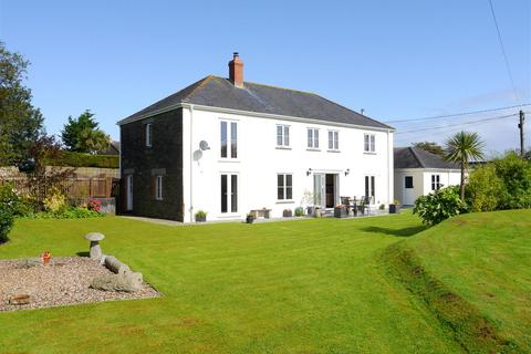 4 bedroom property for sale - Gorran, St. Austell
