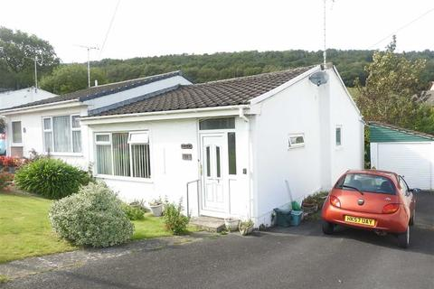 Property For Sale The Moorings St Dogmaels