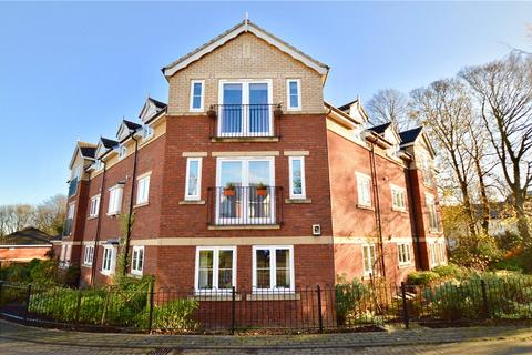 2 bedroom apartment for sale - Chestnut Gardens, Rooms Lane, Morley