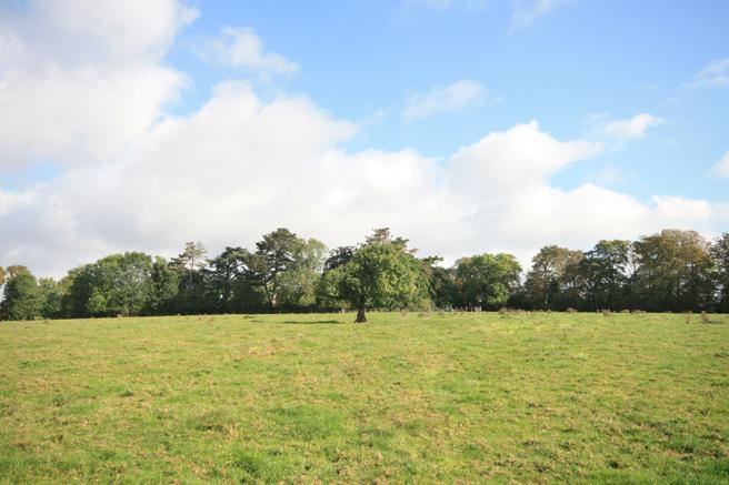 Land Commercial for sale in Normanton Park, Normanton, Southwell, Nottinghamshire NG25 0PS