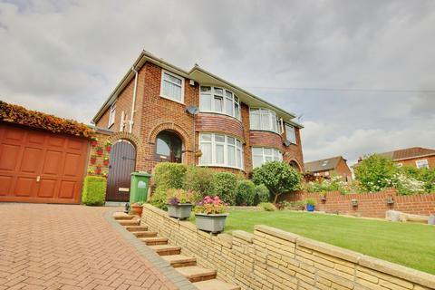 3 bedroom property for sale - Sholing, Southampton
