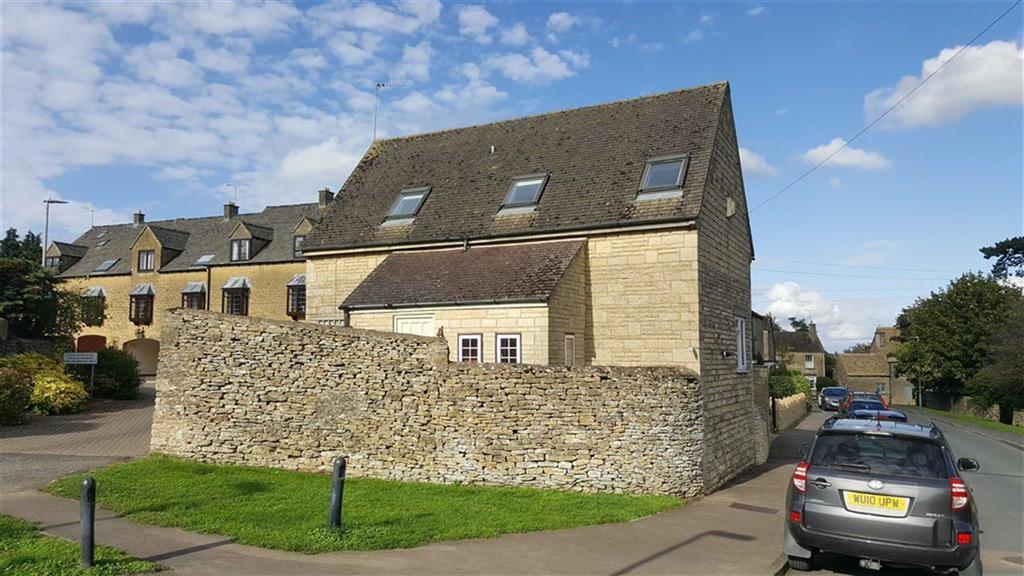 2 Bedrooms Cottage House for sale in Lower Park Street, Stow-on-the-Wold, Gloucestershire
