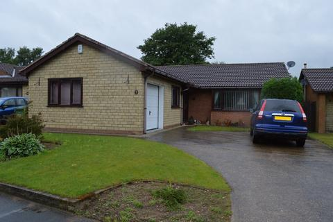 3 bedroom bungalow to rent - Shearwater Road Lincoln
