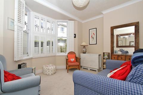 1 bedroom flat for sale - Prestonville Road
