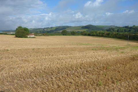 Studio property for sale - South Molton