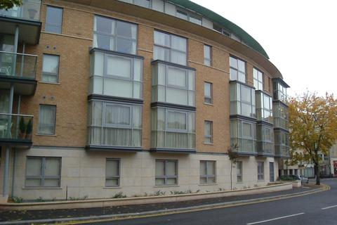 1 bedroom flat to rent - Contemporis, Clifton