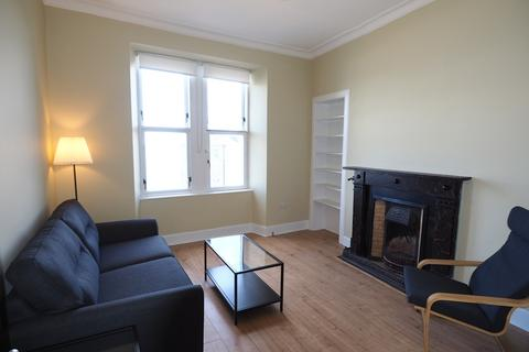 2 bedroom flat to rent - Lower Granton Road, Edinburgh EH5