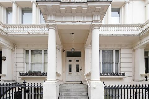 Inverness terrace london w2 2 bed flat 789 000 for 2 6 inverness terrace