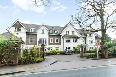 2 bedroom flat to rent - Emineo, Station Road, Beaconsfield, Buckinghamshire, HP9