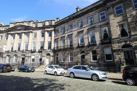 2 bedroom flat to rent - Moray Place, New Town, Edinburgh, EH3 6DT