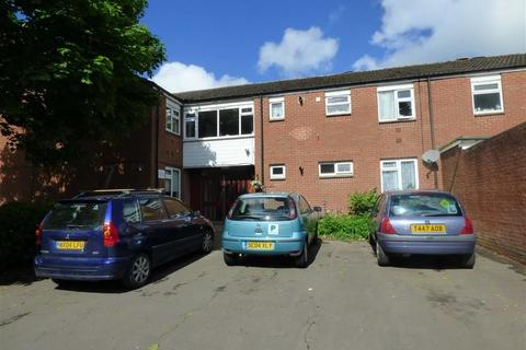 1 bedroom flat for sale - Chingford Road, Coventry