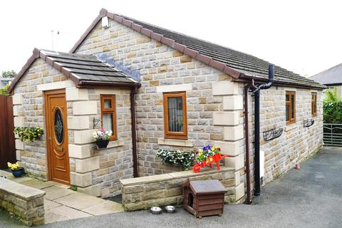 2 bedroom detached bungalow for sale - Fagley Road, Fagley, Bradford , BD2 3LY