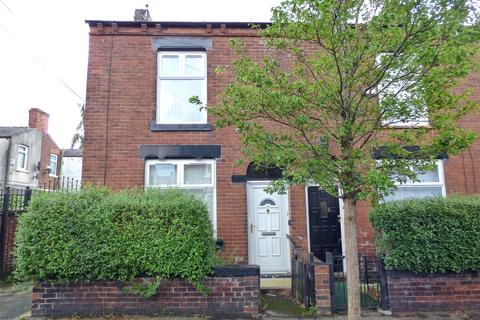2 bedroom end of terrace house for sale - Melrose Street, Newton Heath, Manchester, M40