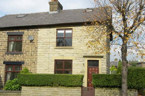 3 bedroom semi-detached house to rent - Booth Road, Waterfoot, Rossendale, Lancashire, BB4