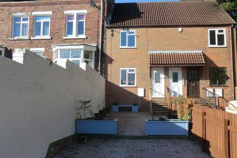 2 bedroom semi-detached house to rent - Glebe Houses, Ferryhill DL17