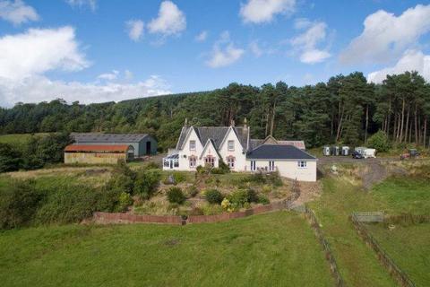 Farm for sale - Ardencaple Farm, Rhu, Helensburgh, Argyll & Bute, G84