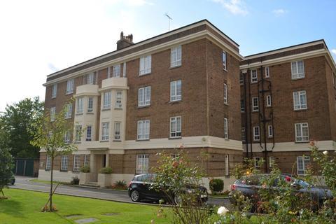 2 bedroom flat to rent - Cambray Court, Cheltenham