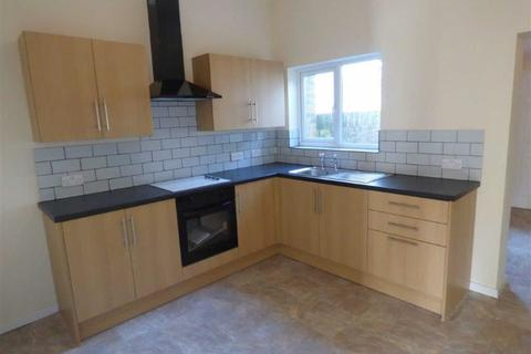 3 bedroom end of terrace house for sale - Marfleet Avenue, Hull, East Yorkshire, HU9