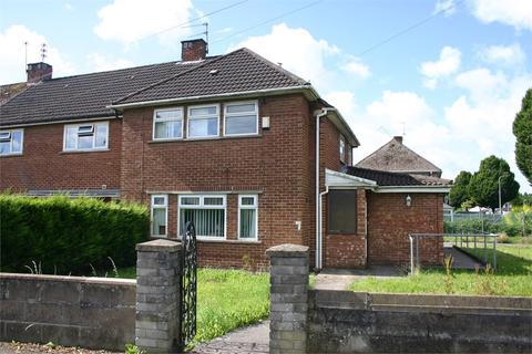 1 bedroom terraced house to rent - Room 2, 7 Aberporth Road, Llandaff North, Cardiff, CF14 2RW